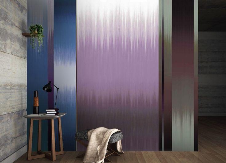 Gemutlichkeit Interieur Farben Einsetzen. die besten 25+ farbe des ...