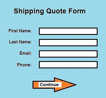 Shipping Quotes 12 Best Vehicle Shipping Quotes Images On Pinterest  Vehicles Cars