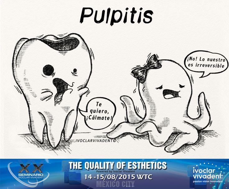 dentistas memes dentistas, odontologos, memes odontologos, dentist, teeth ivoclarvivadent odontology densist tooth