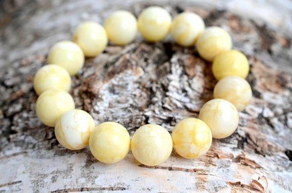 Baltic amber bracelet amber bracelet amber jewelry gift