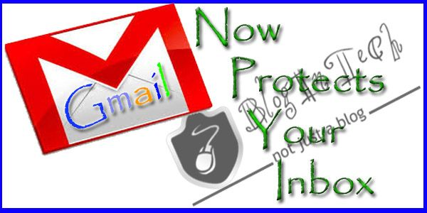 Gmail New Security Updates for Content Security Policy (CSR)