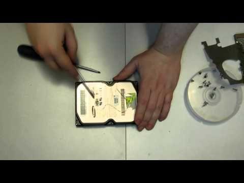 Construccion de un Generador Electrico Casero.----How to Make a Homemade Electric Generator - YouTube