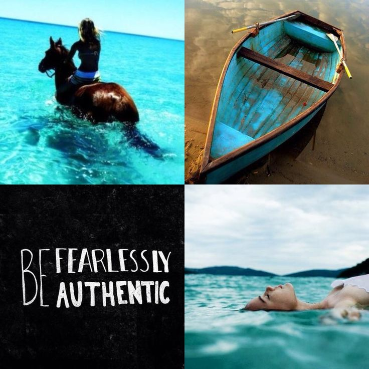 Be Authentic #authentic #true #fearless https://www.facebook.com/www.ninabrownstylecoach/photos/pb.494961253931382.-2207520000.1458636298./718510868243085/?type=3&theater www.ninabrown.co.za