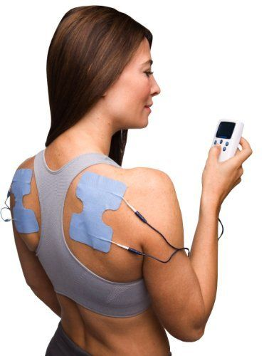 Are you looking for slendertone coupon code, slendertone discount code, slendertone coupon get awesome discount.