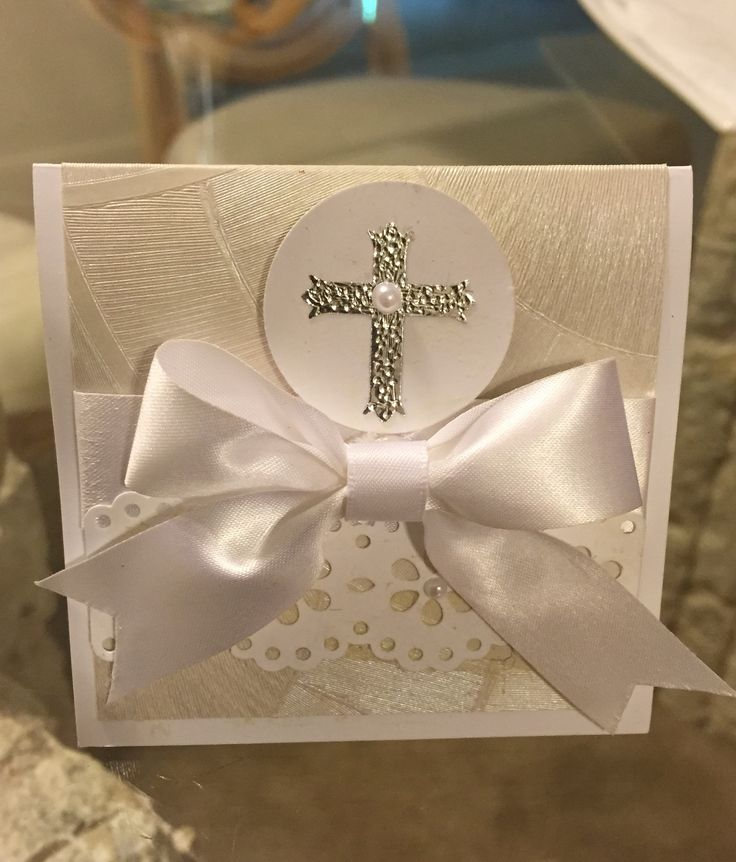 BABY SHOWER, BAPTISMS, COMMUNION, CHRISTENING