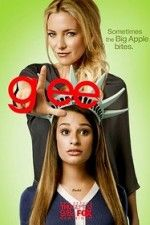 Watch Glee online (TV Show) - download Glee - on PrimeWire | LetMeWatchThis | Formerly 1Channel... BACKUP LINK:  http://vodly.to/tv-12518-Glee