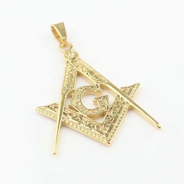 315 best masonic ideas stuff images on pinterest for sale pendant custom necklace freemason pendants for men google search aloadofball Gallery