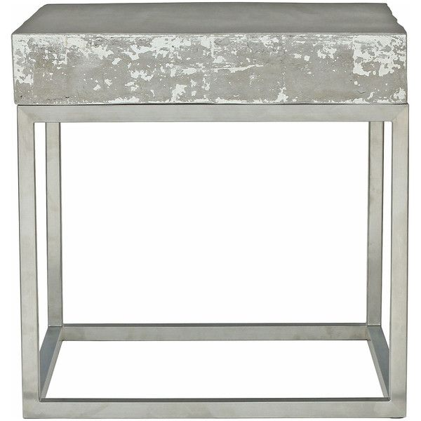 Best 10 Distressed End Tables Ideas On Pinterest Redo