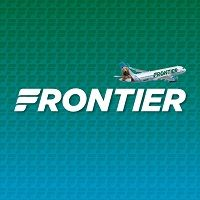 Always find a low fare with Frontier's sales and discount tickets. With flights on sale and promo codes there is always a deal for you.
