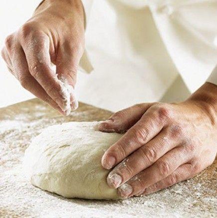 9-те най- добри съвета как да си замесите меко и пухкаво тесто с мая