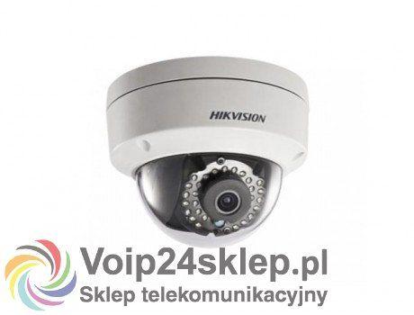 Kamera IP HIKVISION DS-2CD2132F-I/2.8MM