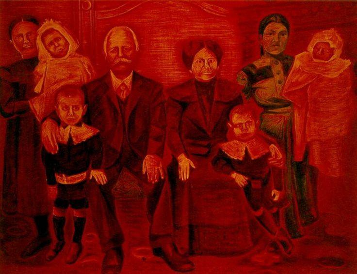 .:. Μιγάδης Γιάννης – Yannis Migadis [1926] Οι Αστοί, 1973