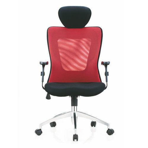 new design red computer chair, ergonomic mesh Worker staff chair with adjustable…  http://www.moderndeskchair.com/red_office_chair/new_design_red_computer_chair__ergonomic_mesh_Worker_staff_chair_with_adjustable_armrest_nylon_base_313.html
