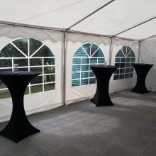 Event Management - Our Gallery | TS Events Cork - Event Organisers - Event Management - Party Hire