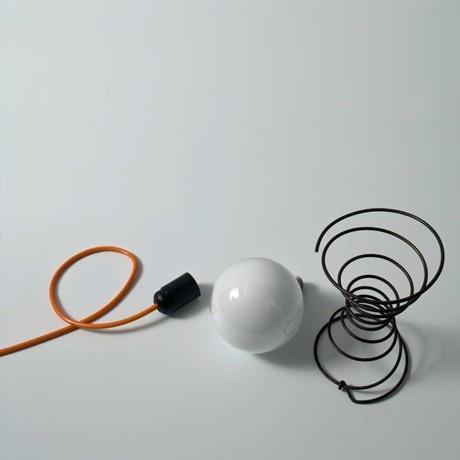 1000+ idee su Lampadine Di Edison su Pinterest ...