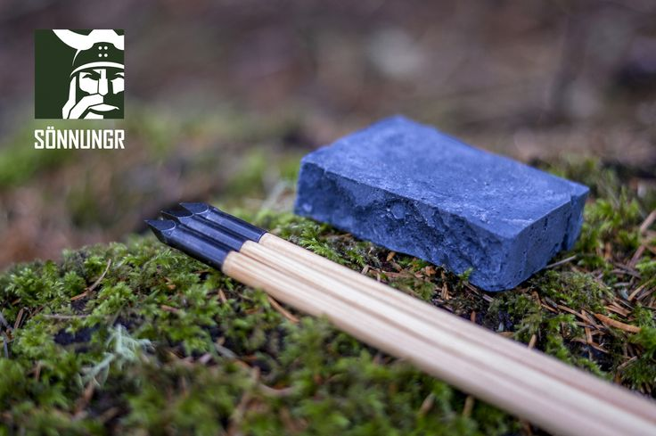 Traditional nordic ingredients. All naturally extracted without the use of chemicals. Handmade with animal fats, ashes, salts, as well as charcoal. Cured in an oak cast.