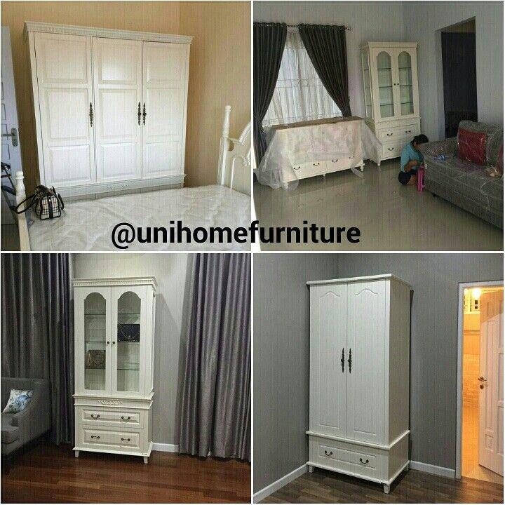 #unihometestimonial today deliveries♥♡ Showroom: Ruko Emerald Avenue 2 #B12 Jln Boulevard Bintaro Jaya. Sektor 9 Bintaro. Tang Sel. 021-22210817 / 0812-1375-7691. Line: Unihome / Wa: 0878-8432-5705