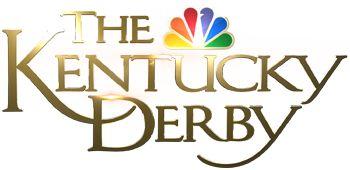 The 2017 Kentucky Derby Schedule, Contenders, Odds Update - Kentucky Derby 2017 https://derbykentucky2017.com/2017-kentucky-derby-schedule-contenders-odds-update/ kentucky derby, kentucky derby live, kentucky derby live stream, kentucky derby live streaming, kentucky derby 2017, kentucky derby 2017 live, kentucky derby 2017 live stream, kentucky derby 2017 live streaming, 2017 kentucky derby, 2017 kentucky derby live, 2017 kentucky derby live stream, 2017 kentucky derby live streaming