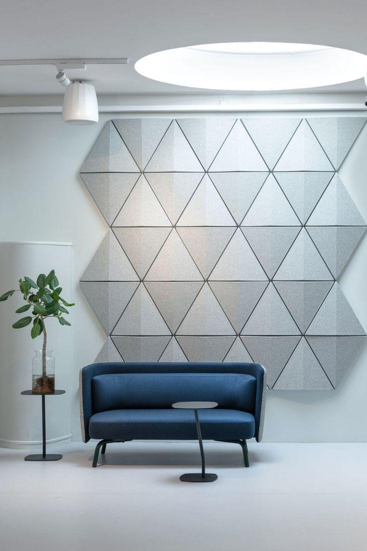 Wall Panel Design Ideas Wall Panel Design Wall Decor Design Decorative Wall Panels
