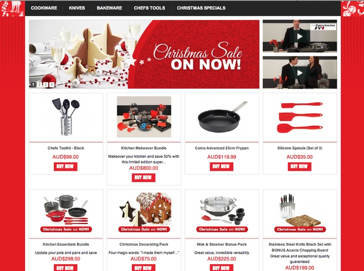 Great saving with the #chefs toolbox this #XMAS SALE NOW ON LOOK ONLINE AT #dorothywilliams.thechefstoolbox.net