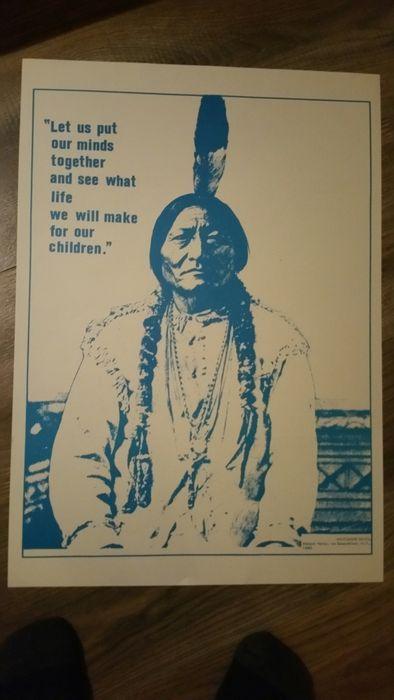 26 thema posters , eind jaren 80 - Catawiki
