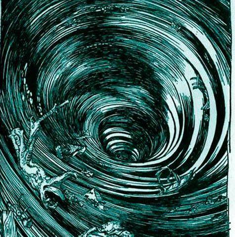 whirlpool - Google Search