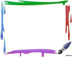 Resultado de imagem para plantillas power point preescolar gratis