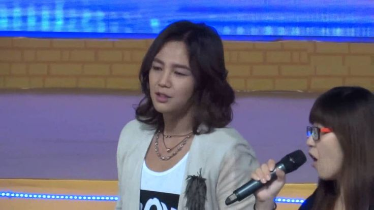 [full]Fancam-20130907 Jang Keun Suk TongYi FM in wuhan by Venus_hk