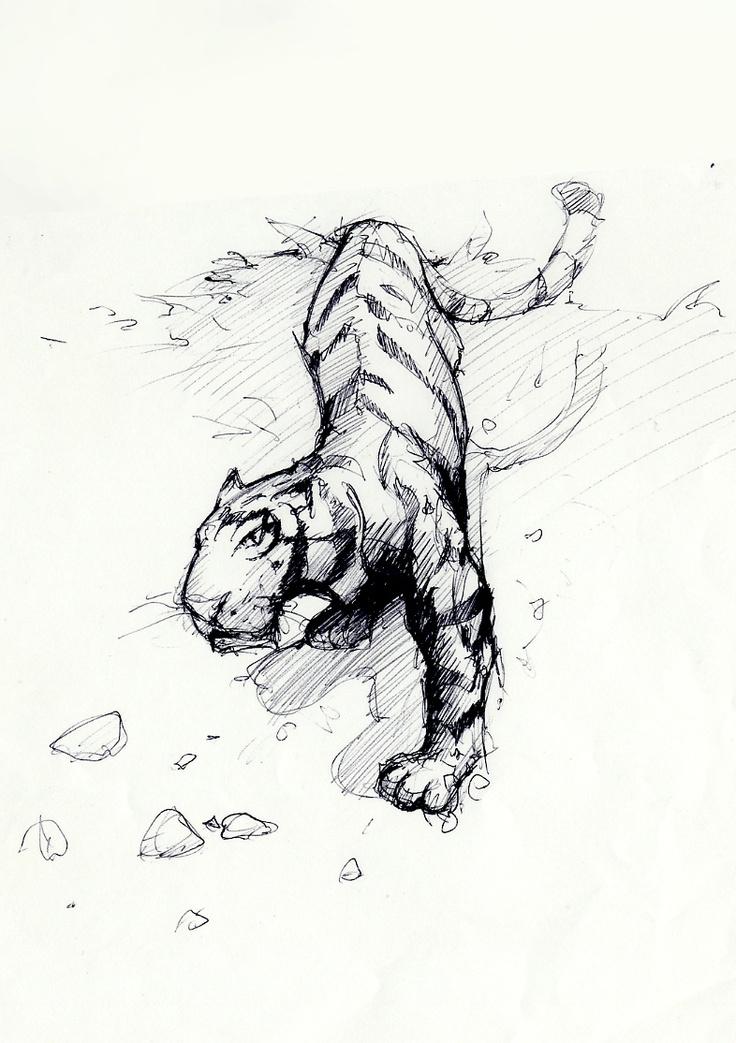 Sketch 2003