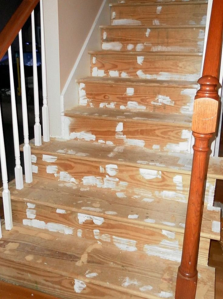 Best 33 Best Creative Stairs Design Images On Pinterest Beautiful Stairs Creative Ideas And Good Ideas 640 x 480