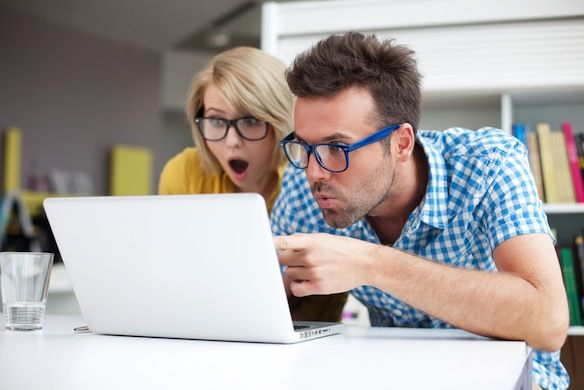 Short term payday loans are easy financial source where you can obtain quick cash to handle small unexpected monetary expenses quickly in hassle free manner. Online method is the simple and quick way to derive funds with no hurdle at all.  http://www.samedayshorttermloans.ca/how-it-works.html