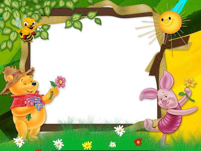 Gyermek és mese keretek,Gyermek és mese keretek,Gyermek és mese keret,Gyermek és…