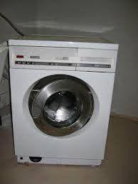 επισκευες οικιακων συσκευων: Πλύση συντήρησης πλυντηρίου ρούχων