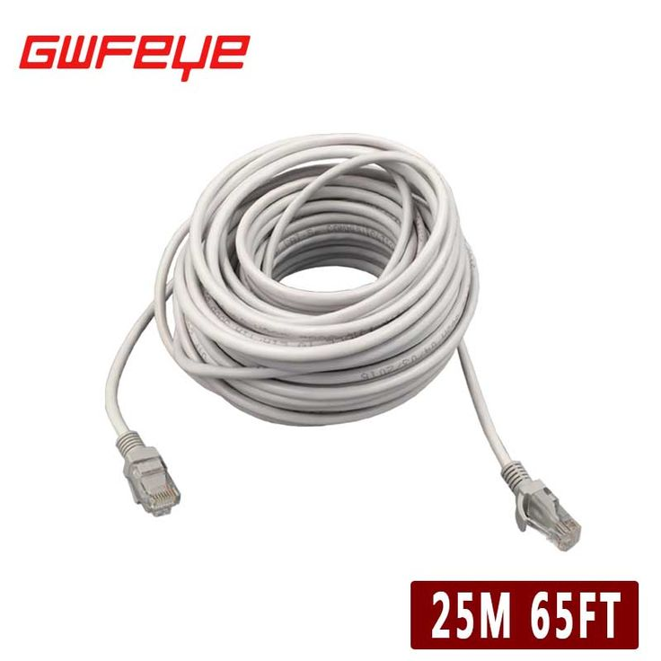 $11.51 (Buy here: https://alitems.com/g/1e8d114494ebda23ff8b16525dc3e8/?i=5&ulp=https%3A%2F%2Fwww.aliexpress.com%2Fitem%2F20M-65ft-CAT5-RJ45-Ethernet-Internet-Network-Patch-Lan-Cable-Cord-Tools-For-POE-Camera-Computer%2F32669486192.html ) GWFEYE 20M 65ft CAT5 RJ45 Ethernet Internet Network Patch Lan Cable Cord Tools For POE Camera Computer Laptop for just $11.51