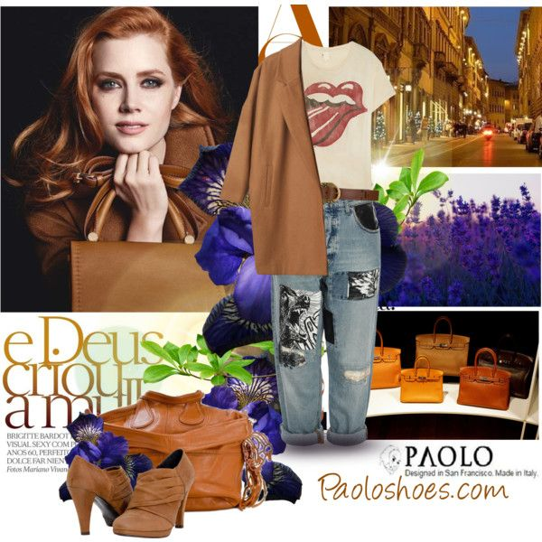 """""""Paoloshoes.com 2"""" by undici on Polyvore"""