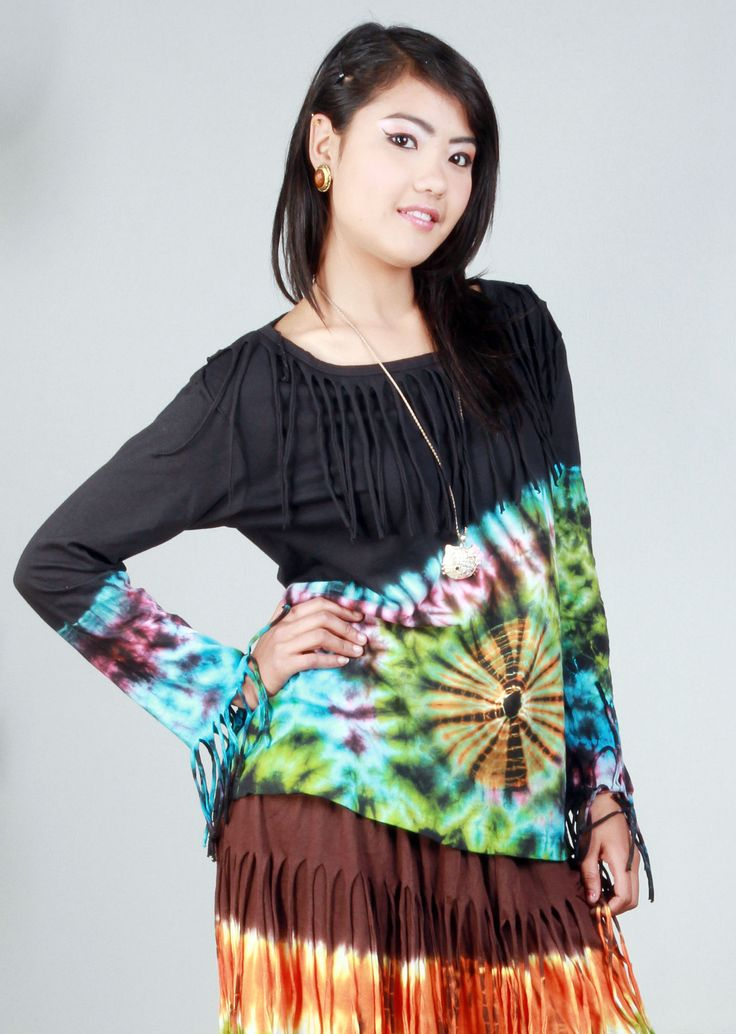 Shop the best new season designer dresses. Browse top designers from many boutiques for the latest luxury designer dress. Get   Pinterest range of women's designer dresses.   designer dresses 2015 indian designer dresses designer dresses for womens rent designer dresses designer dresses games designer dresses for mens designer dresses with price designer dresses pinterest http://www.nepalartshop.com