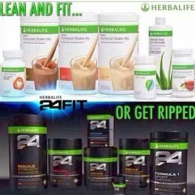 #herbacrazy #therightstuff #fit&lean #muscles #rockinthehouse # fitness