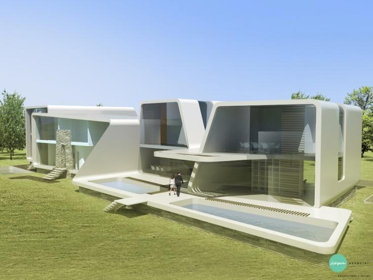 162 best images about eclectic on Pinterest Santiago calatrava