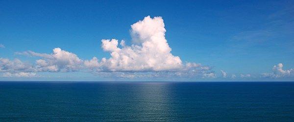 Atlas Okyanusu'nda mineral yatağı keşfedildi