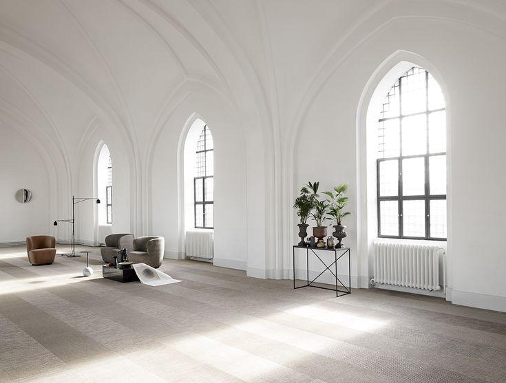 Cork, Elements flooring collection