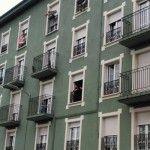 Rehabilitación energética de edificios, clave para reducir el consumo de energía