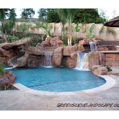 50 Best Pool Images On Pinterest Natural Pools Backyard Pools And Natural Swimming Pools