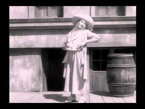 Les Enfants Du Paradis   1945  Film Complet En Français - YouTube
