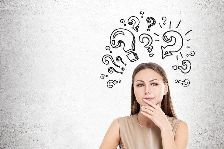 When Is It Okay to Buy a Negative Cash Flow Rental