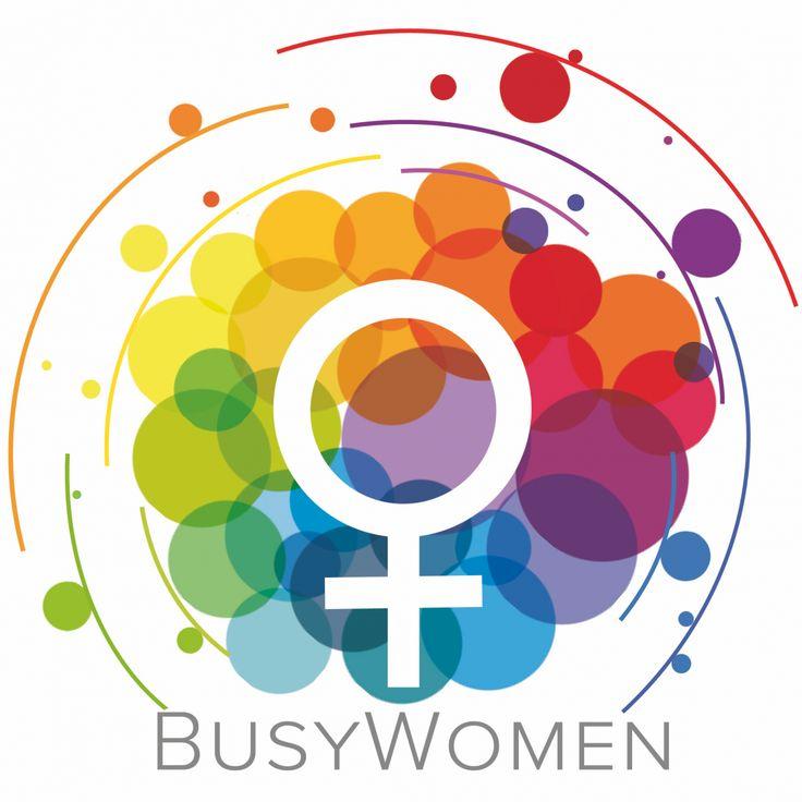 BUSYWOMEN, LE RESEAU FEMININ DE MYBUSYMEAL