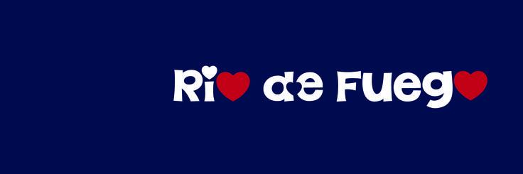 RIO DE FUEGO +57 3004198680 info@riodefuego.com #amor #bodas #tarjetas #invitaciones #eventos #invitacionesdebodas