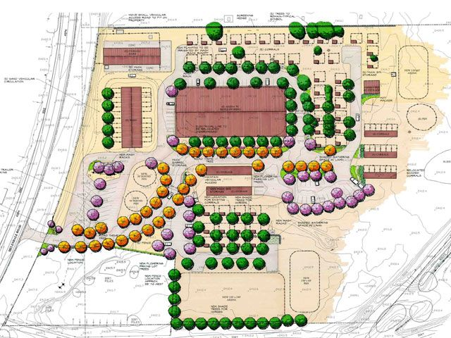 Equestrian Center Site Plan Related Keywords Amp Suggestions