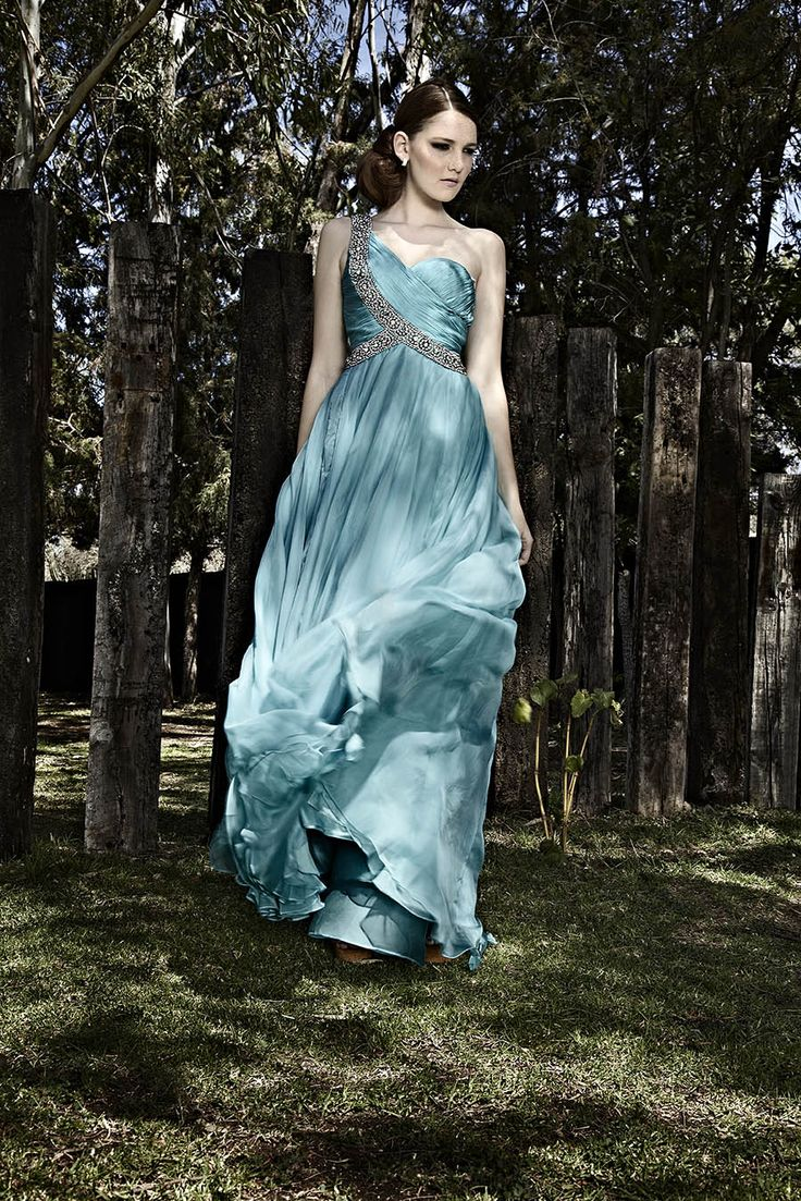 20 best Vestidos boda jardín dia images on Pinterest | Elegant ...