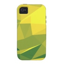 Garden Zen: iPhone, Droid Razor, Samsung Galazy II and Samsung Galaxy III cases and covers