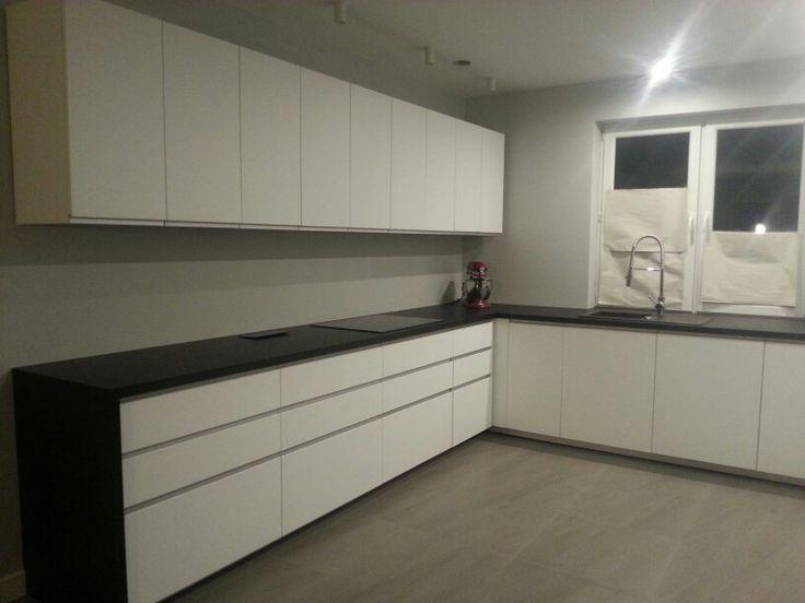 Domeczek   Galeria zdjęć domów Forumowiczów  forum   -> Kuchnia Ikea Opinie